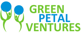 Green Petal Ventures & Green Leaf Ventures - Organic Cotton Bag, Organic Cotton Bamboo T-Shirts, Aprons & Caps.